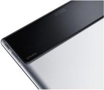 XPERIA Tablet : de nouvelles images de la tablette Sony XPERIA 3