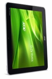 Acer Iconia Tab A210 : la grande soeur de la Iconia Tab A200 14
