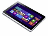 Acer Iconia Tab W510 : prise en main de la nouvelle tablette Windows 8 à l'IFA de Berlin 34