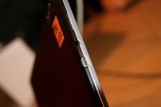 Lenovo IdeaTab S2110A : tablette Android avec dock clavier au salon de l'IFA 7