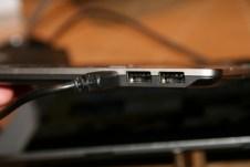 Lenovo IdeaTab S2110A : tablette Android avec dock clavier au salon de l'IFA 13