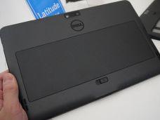 Dell lance sa tablette sous Windows 8 : la Dell Latitude 10 2