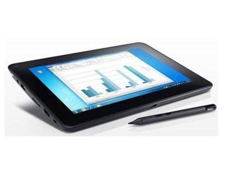 Dell lance sa tablette sous Windows 8 : la Dell Latitude 10 1