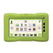 La tablette tactile by Gulli est officielle et disponible à l'achat ! 5