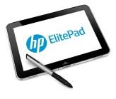 HP ElitePad 900 : HP lance une tablette pour les professionnels sous Windows 8 12