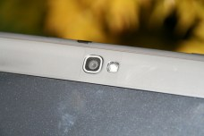 Test Samsung Galaxy Note 10.1 : tablette avec stylet intégré 4