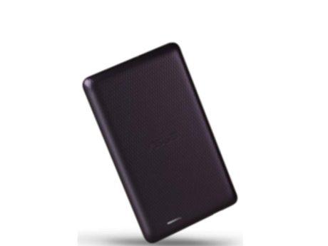 Asus va lancer une tablette tactile Low Cost au CES de Las Vegas 1