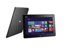 Asus lance la Vivo Tab Smart, une tablette sous Windows 8 2