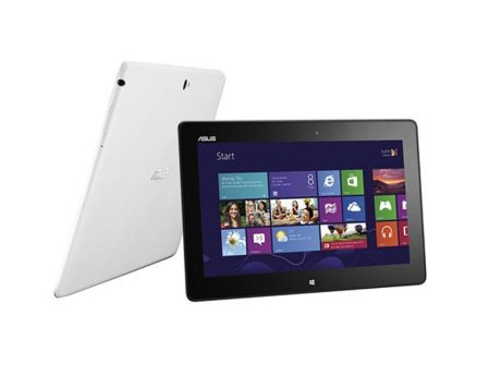 Asus lance la Vivo Tab Smart, une tablette sous Windows 8 1
