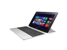 Asus lance la Vivo Tab Smart, une tablette sous Windows 8 3