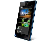 La tablette Acer Iconia Tab B1-A71 disponible en France en pré-commande 4