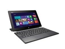 Asus lance la Vivo Tab Smart, une tablette sous Windows 8 5
