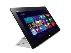 Asus lance la Vivo Tab Smart, une tablette sous Windows 8 4