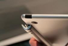 [MWC 2013] Présentation de la tablette Huawei MediaPad FHD 13