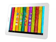 La tablette Archos 80 Titanium est disponible à la vente 2