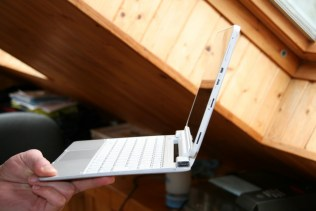 Test Acer Iconia Tab W510 10