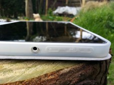 Test tablette Acer Iconia Tab W700 12