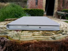Test tablette Acer Iconia Tab W700 20