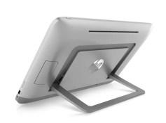 HP lance une tablette de 20 pouces, la HP Envy Rove 20 sous Windows 8 3