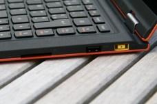 Test Tablette Hybride Lenovo IdeaPad Yoga 13 15