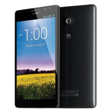 Le phablet Huawei Ascend Mate disponible dès aujourd'hui à 369 € 3
