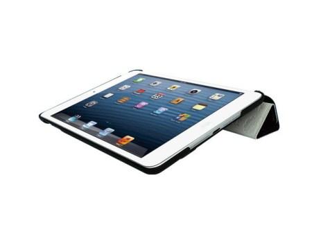 Une sélection de dix accessoires indispensables pour tablettes tactiles 7 pouces Android et iPad 5