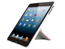 Une sélection de dix accessoires indispensables pour tablettes tactiles 7 pouces Android et iPad 10