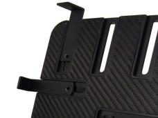 Une sélection de dix accessoires indispensables pour tablettes tactiles 7 pouces Android et iPad 17