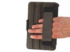 Une sélection de dix accessoires indispensables pour tablettes tactiles 7 pouces Android et iPad 45