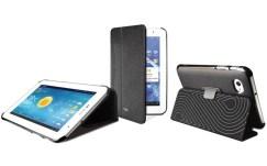Une sélection de dix accessoires indispensables pour tablettes tactiles 7 pouces Android et iPad 4