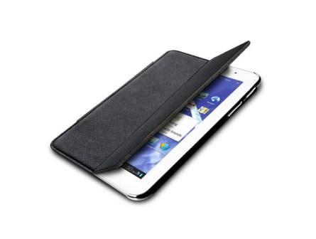 Une sélection de dix accessoires indispensables pour tablettes tactiles 7 pouces Android et iPad 2