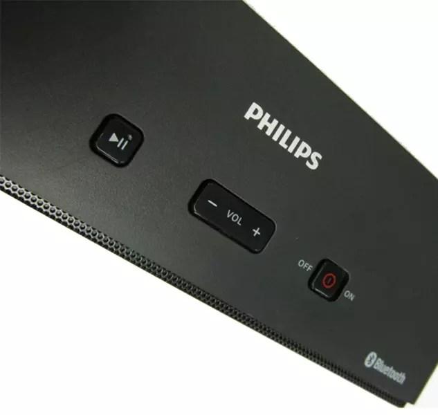 Une sélection de dix accessoires indispensables pour tablettes tactiles 7 pouces Android et iPad 42