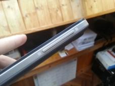Test de la tablette HP Slate 7 13