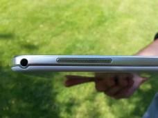 Test tablette Samsung Galaxy Tab 3 10.1 5