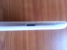 Test tablette Acer Iconia Tab A1 12