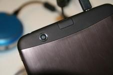 HaierPad Mini 7 (PAD-722) : prise en main de la tablette 7 pouces d'Haier revue et corrigée 1