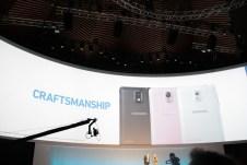 Samsung Galaxy Note 3 : caractéristiques, photos et vidéo de prise en main 3