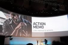 Samsung Galaxy Note 3 : caractéristiques, photos et vidéo de prise en main 6