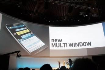Samsung Galaxy Note 3 : caractéristiques, photos et vidéo de prise en main 10