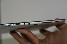 IFA 2013 : Thomson TO-NEO prise en main des nouvelles tablettes 15
