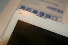 [IFA 2013] Tablette Haier Pad 10 pouces présentée au cours de l'IFA 7