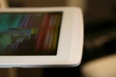 IFA 2013 : Archos fait son grand retour à Berlin, prise en main de la tablette Android Archos 101 XS 2 1