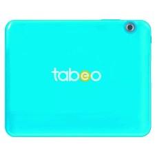 Toys R Us prévoit la sortie d'une nouvelle tablette pour enfant, la Tabeo e2 ! 4