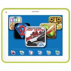 Toys R Us prévoit la sortie d'une nouvelle tablette pour enfant, la Tabeo e2 ! 5