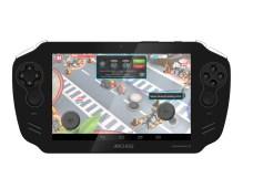 Archos officialise la GamePad 2, une tablette Android dédiée aux jeux vidéos 2