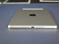 Apple invite la presse le 22 octobre prochain pour la présentation de ses nouvelles tablettes, photos de l'iPad 5 et de l'iPad mini 2 10