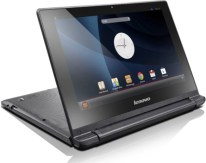 Lenovo IdeaTab A10 : une tablette PC convertible sous Android 4.2 4