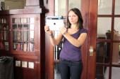 [Innovation] Structure Sensor : Un scanner 3D pour votre iPad 2