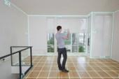 [Innovation] Structure Sensor : Un scanner 3D pour votre iPad 1