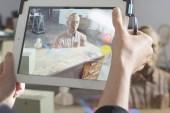 [Innovation] Structure Sensor : Un scanner 3D pour votre iPad 4